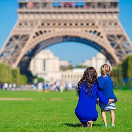 Parcours Evolution - Paris Victor Hugo