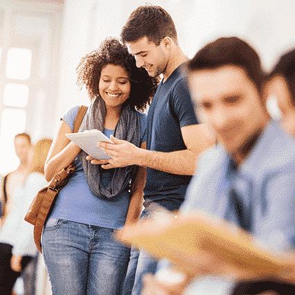 Cours hebdomadaire Super Intensif – 30 leçons